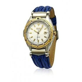 Reloj Seiko Mujer Sportura Vintage