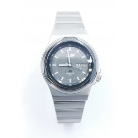 Seiko Man Watch