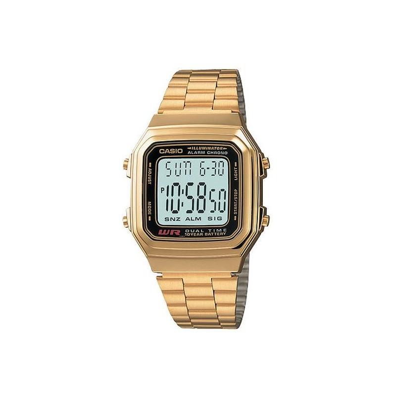 Reloj Casio Retro-a178wg-www.monterojoyeros.com