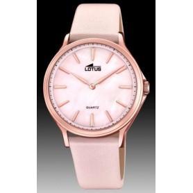 Reloj Lotus Mujer 18517-B