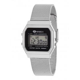 Reloj Marea Mujer b35313-1