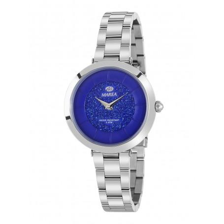 Reloj Marea Mujer