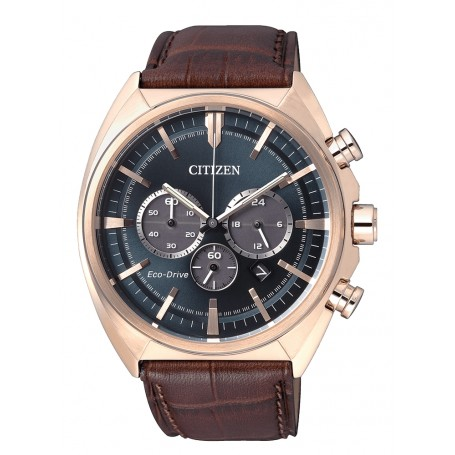 Citizen Watch Ecodrive Man