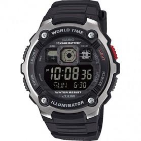 Reloj Casio Digital AE-2000