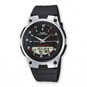 Reloj Casio Digital AW-80