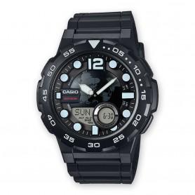 Reloj Casio Digital AEQ-100W