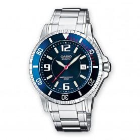 Reloj Casio Digital mtd-1053d-2aves