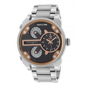 Reloj Marea Hombre B54150-3