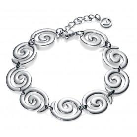Bracelet Viceroy