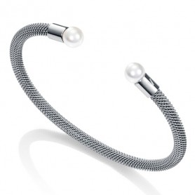 Viceroy bracelet