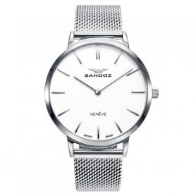 Sandoz Watch Swiss Made