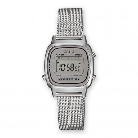 Reloj Casio Retro Mini Vintage