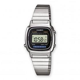 Reloj Casio Retro Mini Vintage