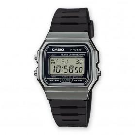 Reloj Casio Retro Retro F91