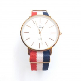 Colmar watch