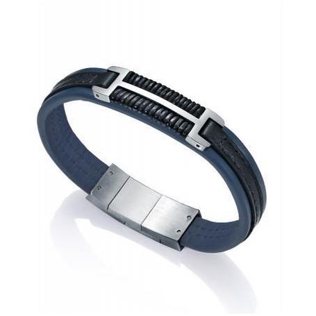 Viceroy Steel Bracelet