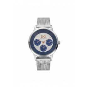 RELOJ MARK MADDOX MM7126-37