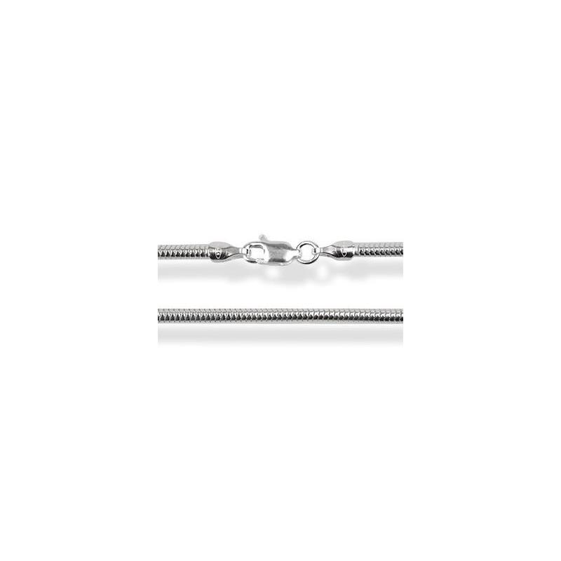 Silver Bracelet-cad/craton-www.monterojoyeros.com