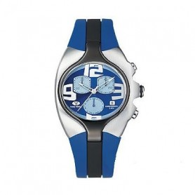 Time Force Watches