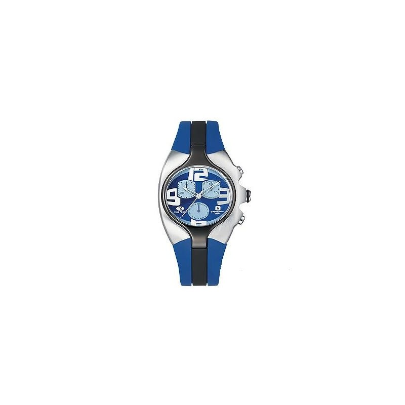 Time Force Watches-tf2640m03-www.monterojoyeros.com