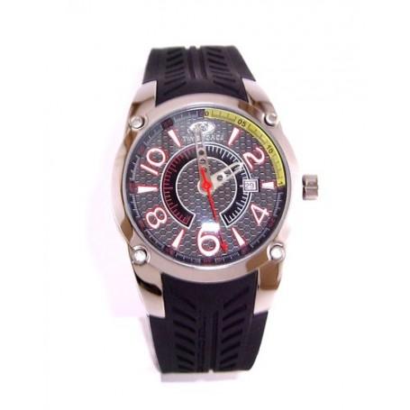 Time Force Watches-tf2830j01-www.monterojoyeros.com