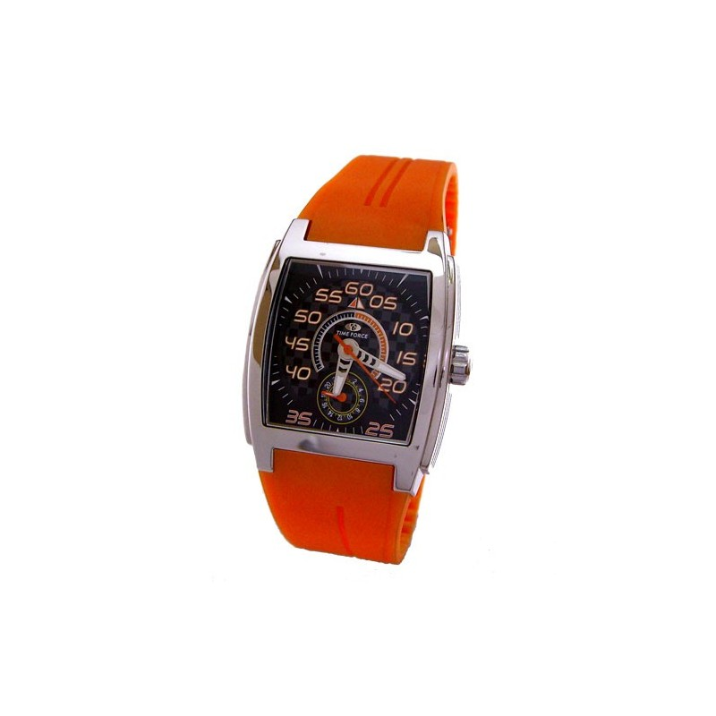 Time Force Watches-tf2900m12-www.monterojoyeros.com