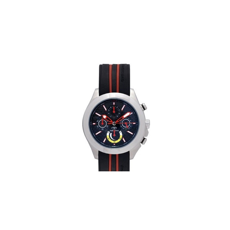 Time Force Watches-tf2826m01-www.monterojoyeros.com