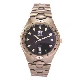 Time Force Watch-tf1108m01m-www.monterojoyeros.com