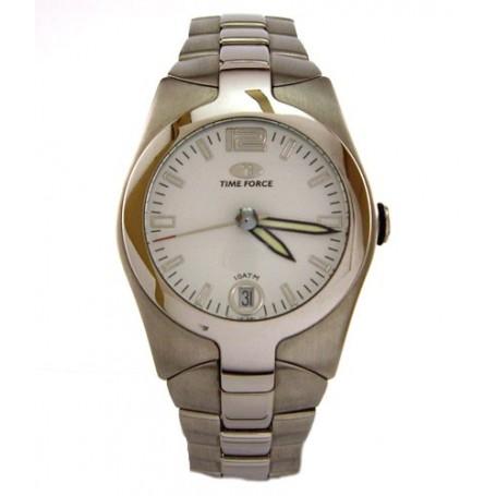 Time Force Watch-tf2516m01-www.monterojoyeros.com