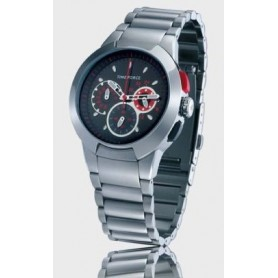 Time Force Watch-tf2918m01m-www.monterojoyeros.com