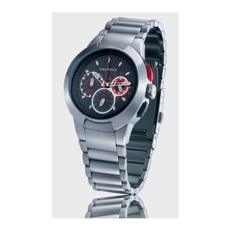 Time Force Watch-tf2918m01m-www.monterojoyeros.com