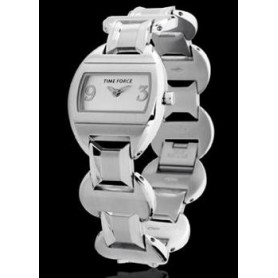 Time Force Mujer Acero-tf2968l01-www.monterojoyeros.com