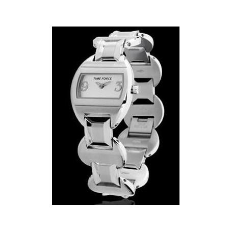 Time Force Watches-tf2968l01-www.monterojoyeros.com