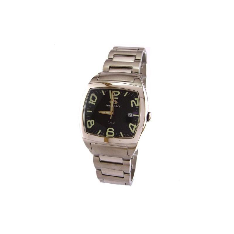 Time Force Watch-tf2588m01m-www.monterojoyeros.com