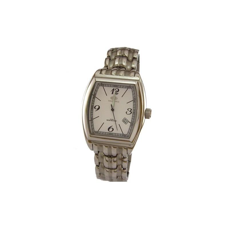 Time Force Watch-tf1822j05m-www.monterojoyeros.com