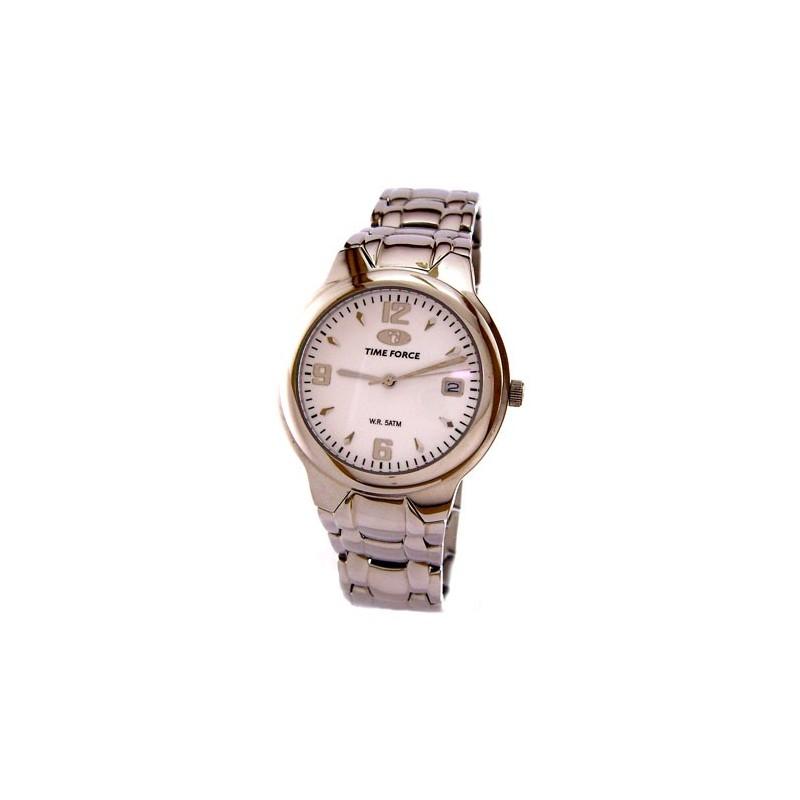 Time Force Watch-tf2570m03m-www.monterojoyeros.com
