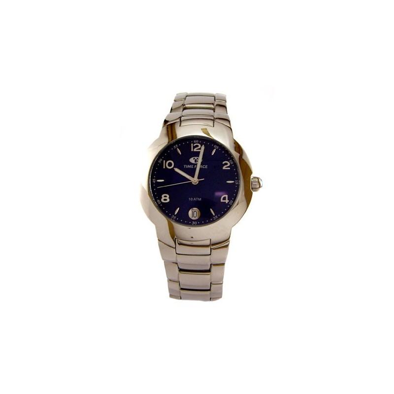 Time Force Watch-tf2287m02m-www.monterojoyeros.com