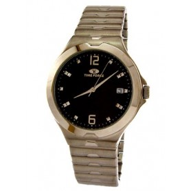Time Force Watch-tf2580m01m-www.monterojoyeros.com