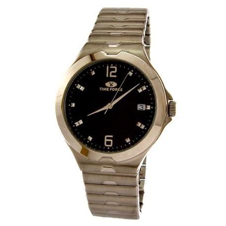 Time Force Watch-tf2580m01m-www.monterojoyeros.com