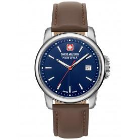 Swiss Military Hanowa Watch 64231704003