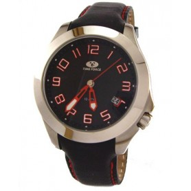 Reloj Time Force Caballero-tf2824m01-www.monterojoyeros.com