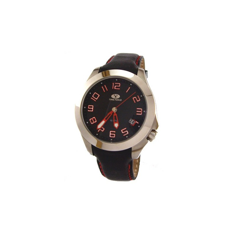 Time Force Watch-tf2824m01-www.monterojoyeros.com