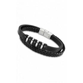 Bracelet Lotus Style