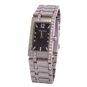 Time Force Mujer Acero-tf2981l01m-www.monterojoyeros.com