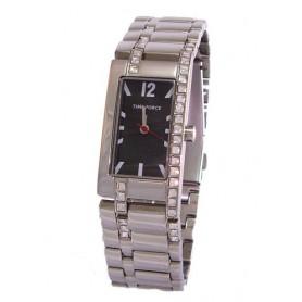 Time Force Watch-tf2981l01m-www.monterojoyeros.com