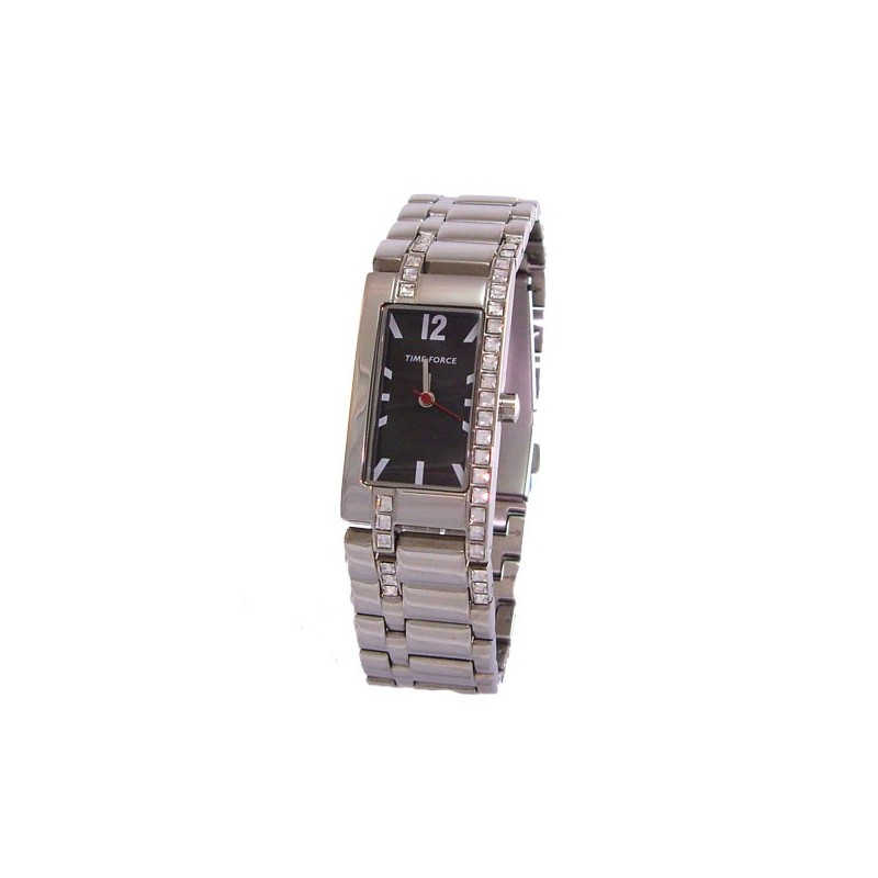 Time Force Watch-tf2981l01m-www.monterojoyeros.com