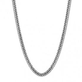 Chain Lotus Style