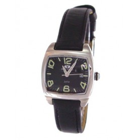Time Force Mujer Acero-tf2588l01-www.monterojoyeros.com