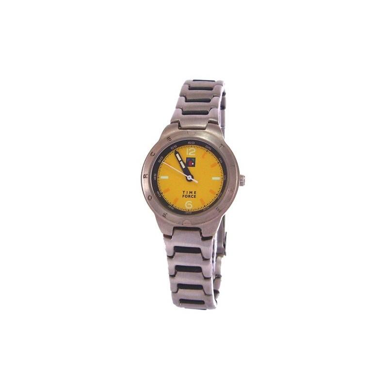 Time Force Watch-tf416803m-www.monterojoyeros.com