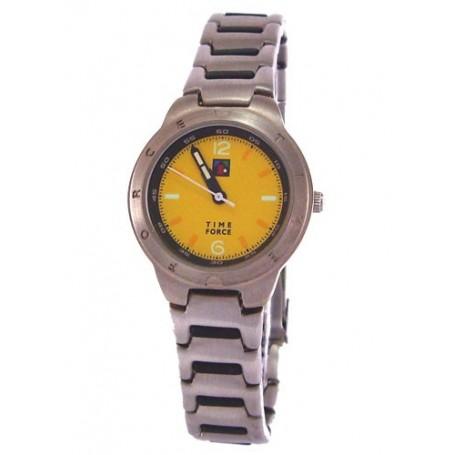Time Force Niñ@-tf416803m-www.monterojoyeros.com
